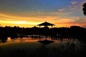 夕陽:DSCN2344.JPG