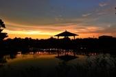 夕陽:DSCN2347.JPG