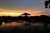 夕陽:DSCN2349.JPG