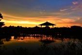 夕陽:DSCN2342.JPG