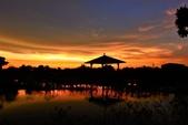 夕陽:DSCN2340.JPG