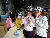 100.01.15~100.01.18百年實現完成~沖繩卡踏車瘋狂の旅╮(-_-)╭:167888_1608746705094_1429012950_31459768_4116778_n.jpg