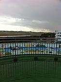 100.01.15~100.01.18百年實現完成~沖繩卡踏車瘋狂の旅╮(-_-)╭:167955_496327083804_743873804_5834772_4783279_n.jpg