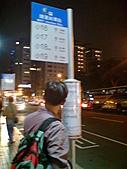 99.12.05陽金P字道:DSC04244.JPG