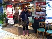 100.01.15~100.01.18百年實現完成~沖繩卡踏車瘋狂の旅╮(-_-)╭:162679_495260798804_743873804_5814912_6510233_n.jpg