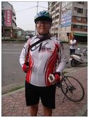 100.05.01五月的第一騎...106K高雄吃喝遊樂:DSC00408.jpg