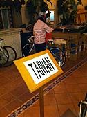 100.01.15~100.01.18百年實現完成~沖繩卡踏車瘋狂の旅╮(-_-)╭:165699_181742755192377_100000699627879_460963_4496630_n.jpg