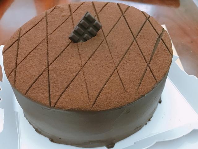 IMG_9540.jpg - 神旺 生巧克力蛋糕