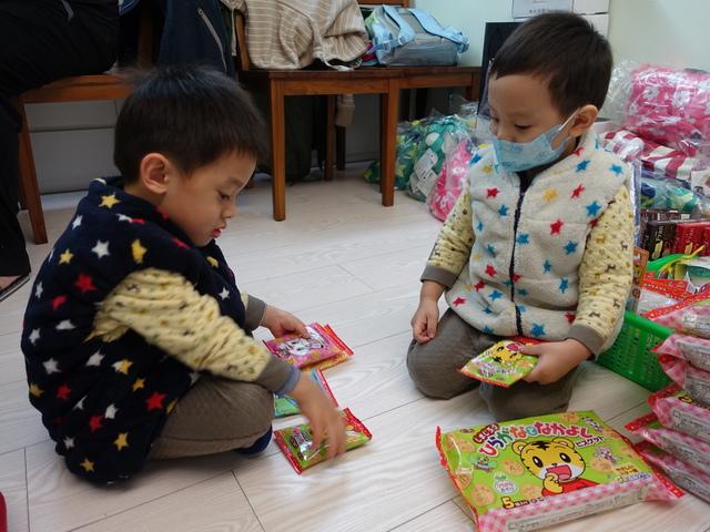 DSC05085.JPG - 日本-兒童藥妝