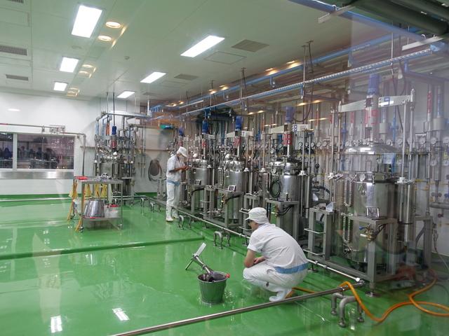 DSC07836.JPG - 養樂多工廠
