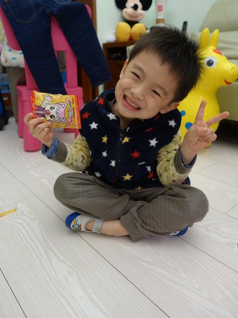 DSC05087.JPG - 日本-兒童藥妝