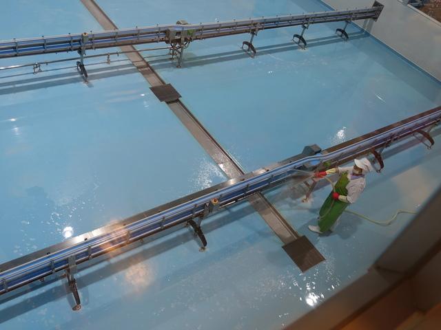 DSC07845.JPG - 養樂多工廠