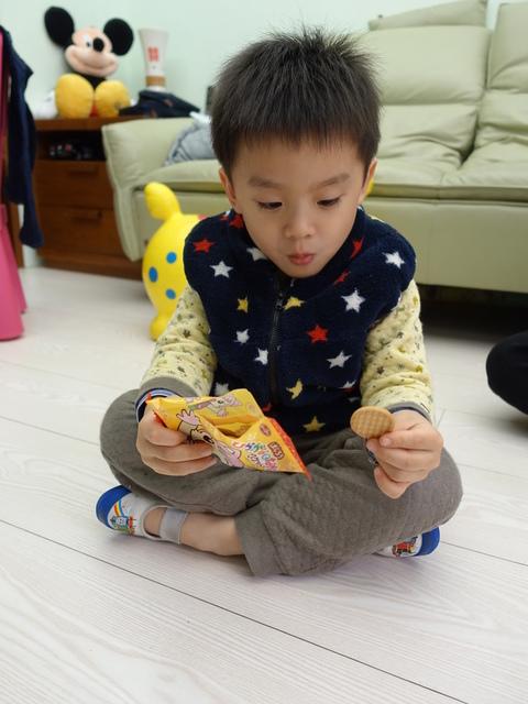 DSC05088.JPG - 日本-兒童藥妝
