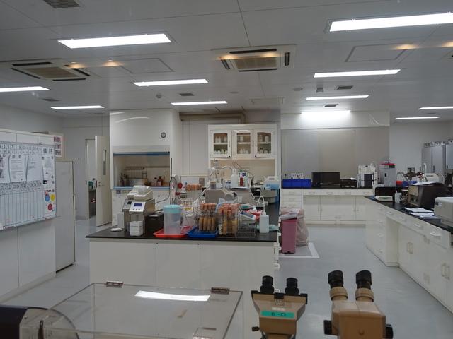 DSC07841.JPG - 養樂多工廠
