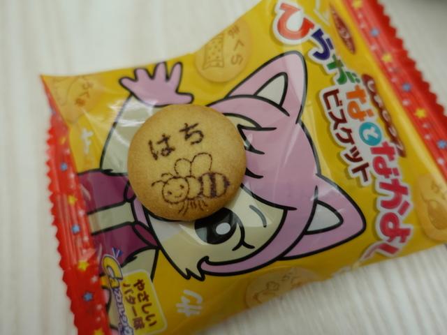 DSC05086.JPG - 日本-兒童藥妝