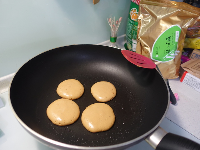 DSC07788.JPG - 北海道鬆餅粉