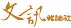 BLOG:wh logo.jpg