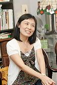 BLOG:12活動報導-作家的忘年情誼座談_宇文正.jpg
