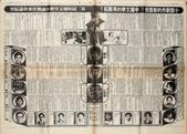 臺北文青生活考:1970年代末人間副刊-呂學源提供.jpg