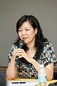 BLOG:17活動報導-台灣女作家2.JPG