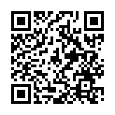 上海交流座談:臺北座談報名QRcode.jpg