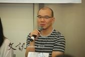 臺北交流座談:胡金倫.jpg