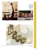《文訊》雜誌四月號「看見繁花盛開--兒童/成人繪本析探」:081-141本題專題new_頁面_45 - 複製.jpg