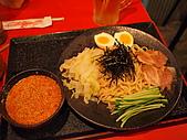 永康街:廣島拉麵店 (6)