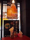 永康街:廣島拉麵店 (4)