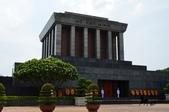 越南:胡志明陵寢1.JPG
