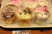 2011虎尾、斗六:雲林虎尾毛巾工廠&斗六千層蛋糕11.jpg