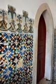 葡萄牙:葡萄牙仙達皇宮022.JPG