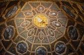 葡萄牙:葡萄牙仙達皇宮029.JPG