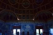 葡萄牙:葡萄牙仙達皇宮031.JPG