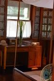 越南:胡志明故居12.JPG