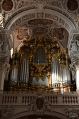 奧捷斯匈德:01德國--帕紹059聖史蒂芬大教堂.jpg