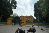 越南:胡志明故居15.JPG