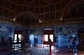 葡萄牙:葡萄牙仙達皇宮033.JPG