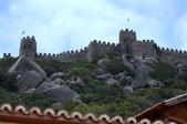 葡萄牙:葡萄牙仙達皇宮001.JPG