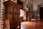 葡萄牙:葡萄牙仙達皇宮011.JPG