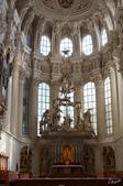 奧捷斯匈德:01德國--帕紹062聖史蒂芬大教堂.jpg
