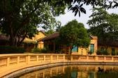 越南:胡志明故居09.JPG