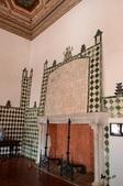 葡萄牙:葡萄牙仙達皇宮012.JPG