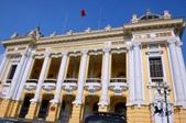 越南:歌劇院DSC_4657.JPG