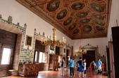 葡萄牙:葡萄牙仙達皇宮007.JPG