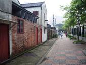 信義文物館(四四南村):P1010009.jpg