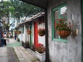 信義文物館(四四南村):P1010040.jpg