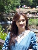 雙溪區虎壩潭:P5290016.JPG