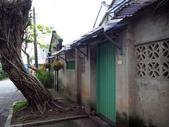 信義文物館(四四南村):P1010046.JPG