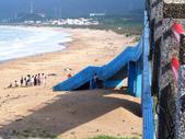 水尾漁港沿海域:P5140010.JPG